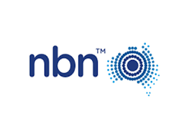 nbnco-larger-logo