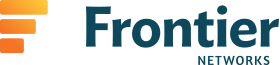 frontier-networks-logo