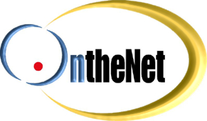 LogoOnthenet