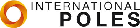 International-Poles