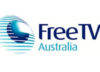 Free-TV-Aus