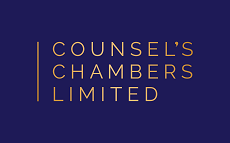 counselschambers