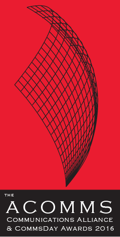 ACOMMS_2016_logo_web