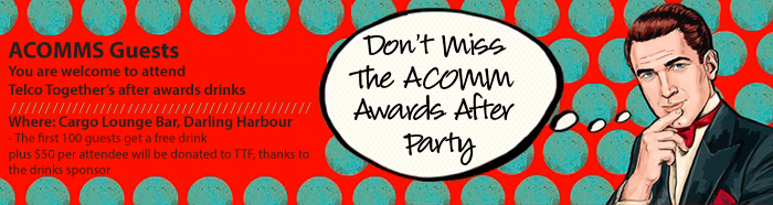Acomms-after-party