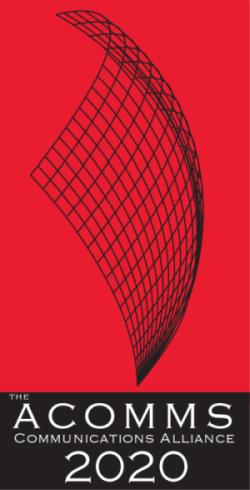 ACOMMS2020-logo