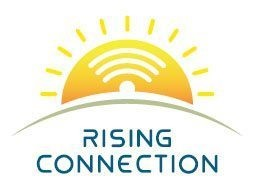 Rising-Connection