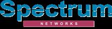 Spectrum-Networks