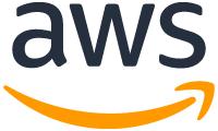 AWS-002