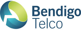 Bendigo-Community-Telco