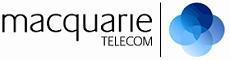 Macquarie-Telecom_high-res