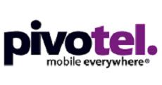pivotel_website_pivotel_logo