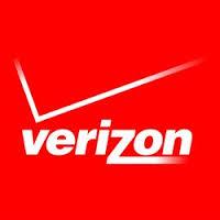 Verizon-Australia