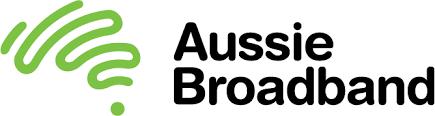 Aussie-Broadband
