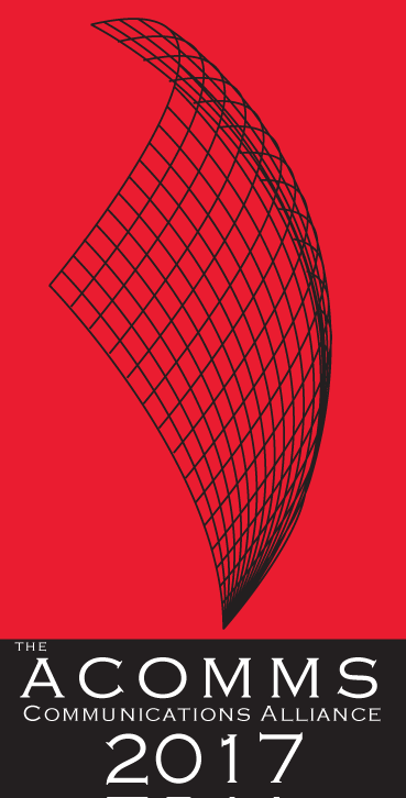 ACOMMS_2017_logo_web