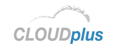 cloud-plus