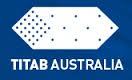 TITAB-Australia