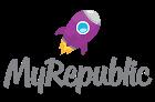 MyRepyblic