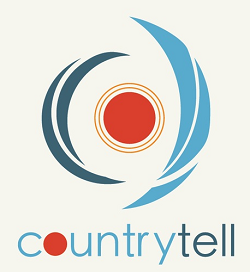 countrytell