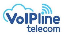 VolPline