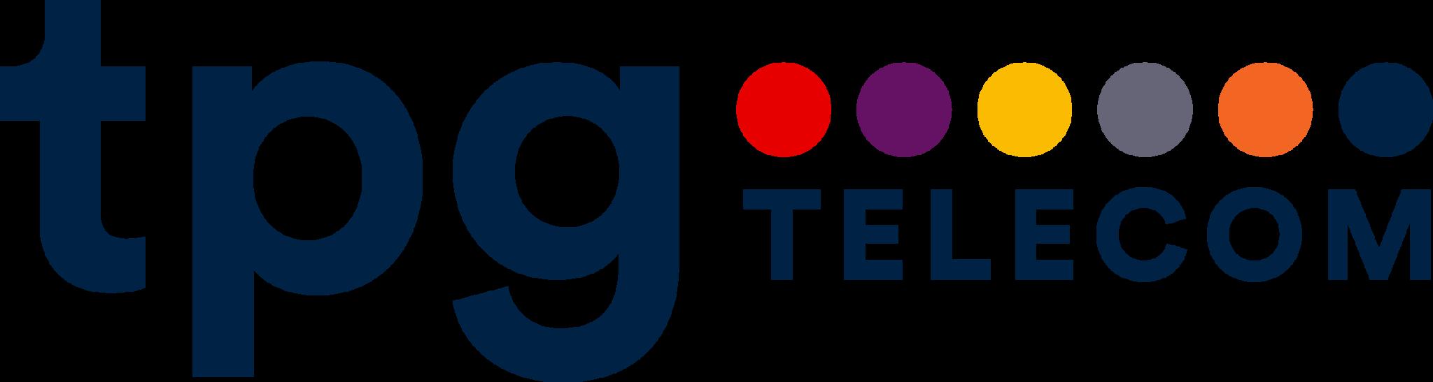 TPG_Telecom_Logo_RGB-2048x547