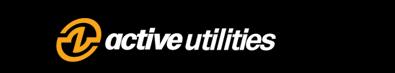 active_utilities